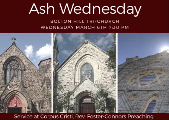 Ash Wednesday 2019.jpg