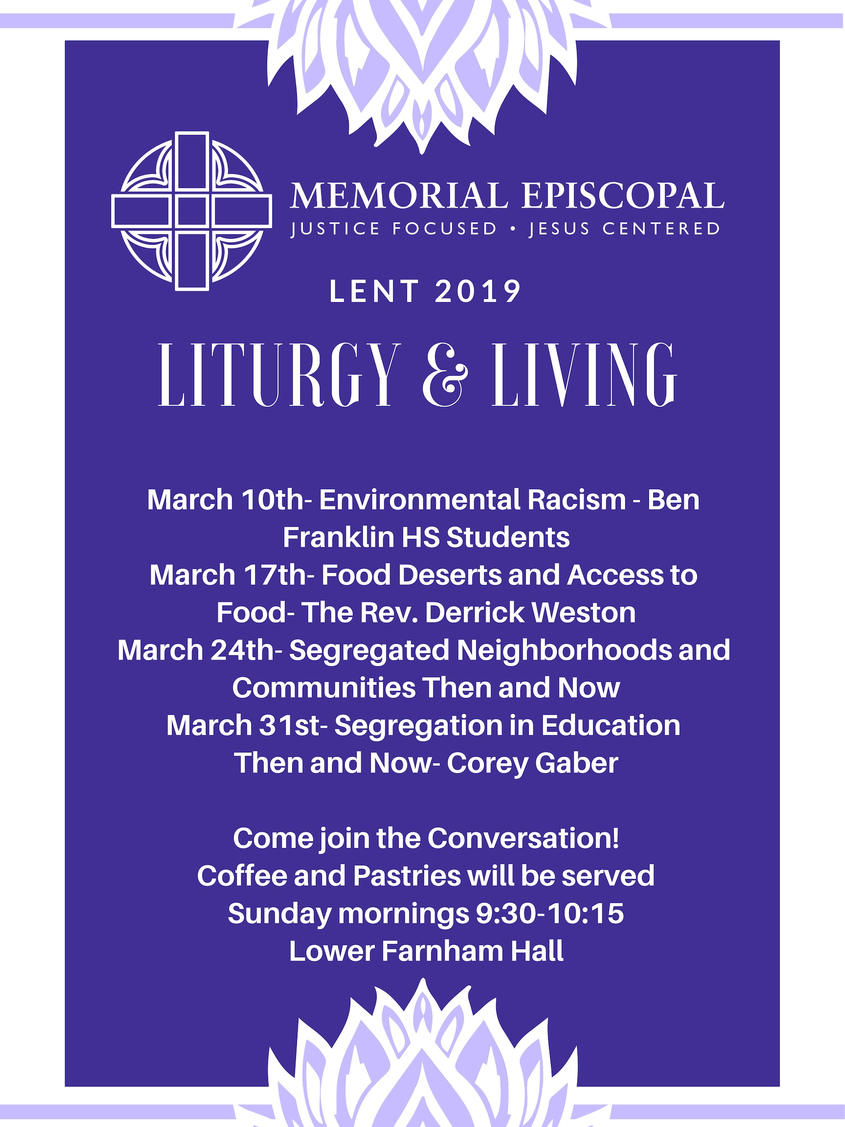 Liturgy and Living Lent 2019 REVISED.jpg