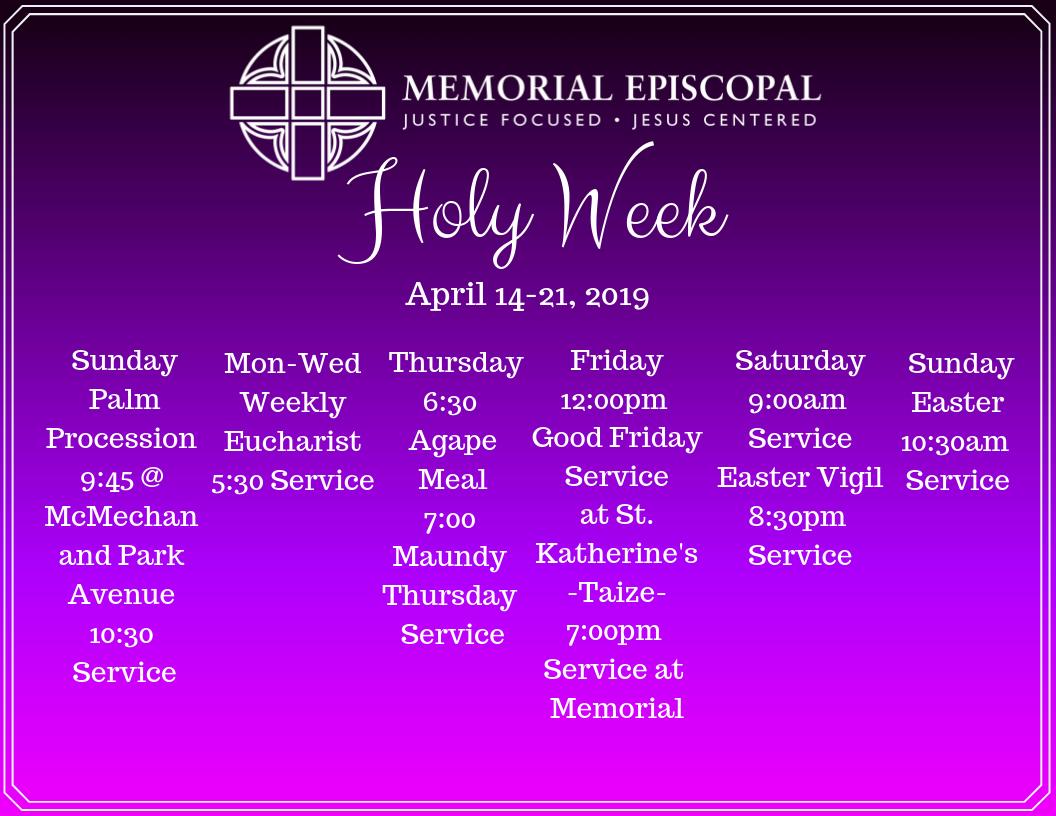 Holy Week 2019 (2).png