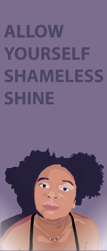 allow-yourself-shameless-shine-1-orig_orig.png