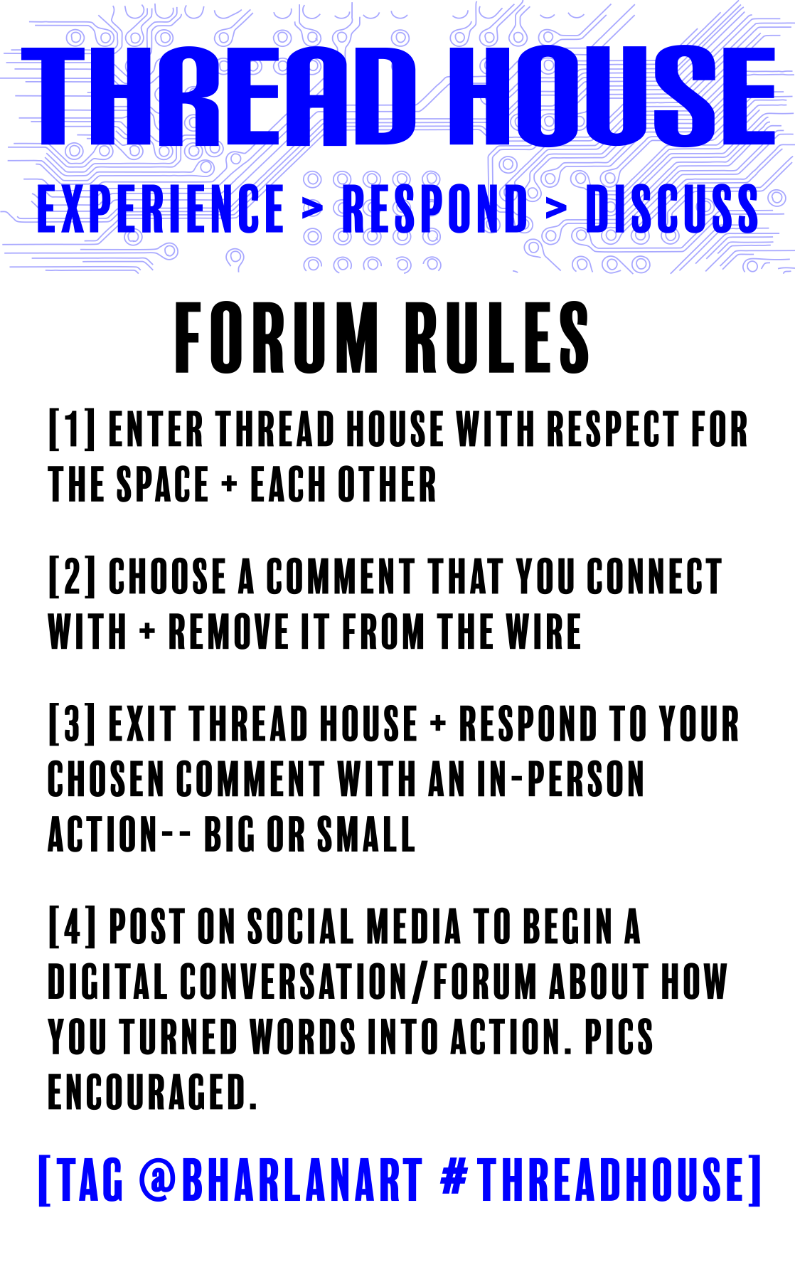 Thread House Rules Sign-01WEB.png