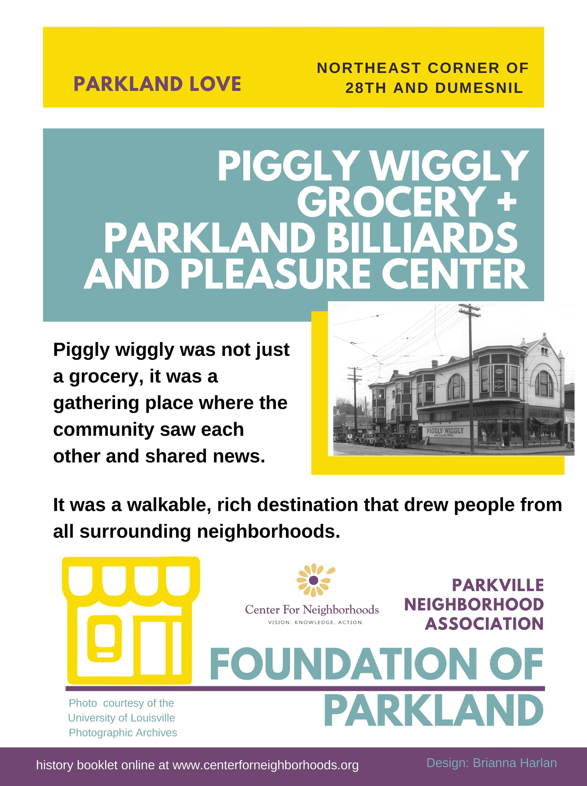 Parkland Love Signs_Page_3.jpg