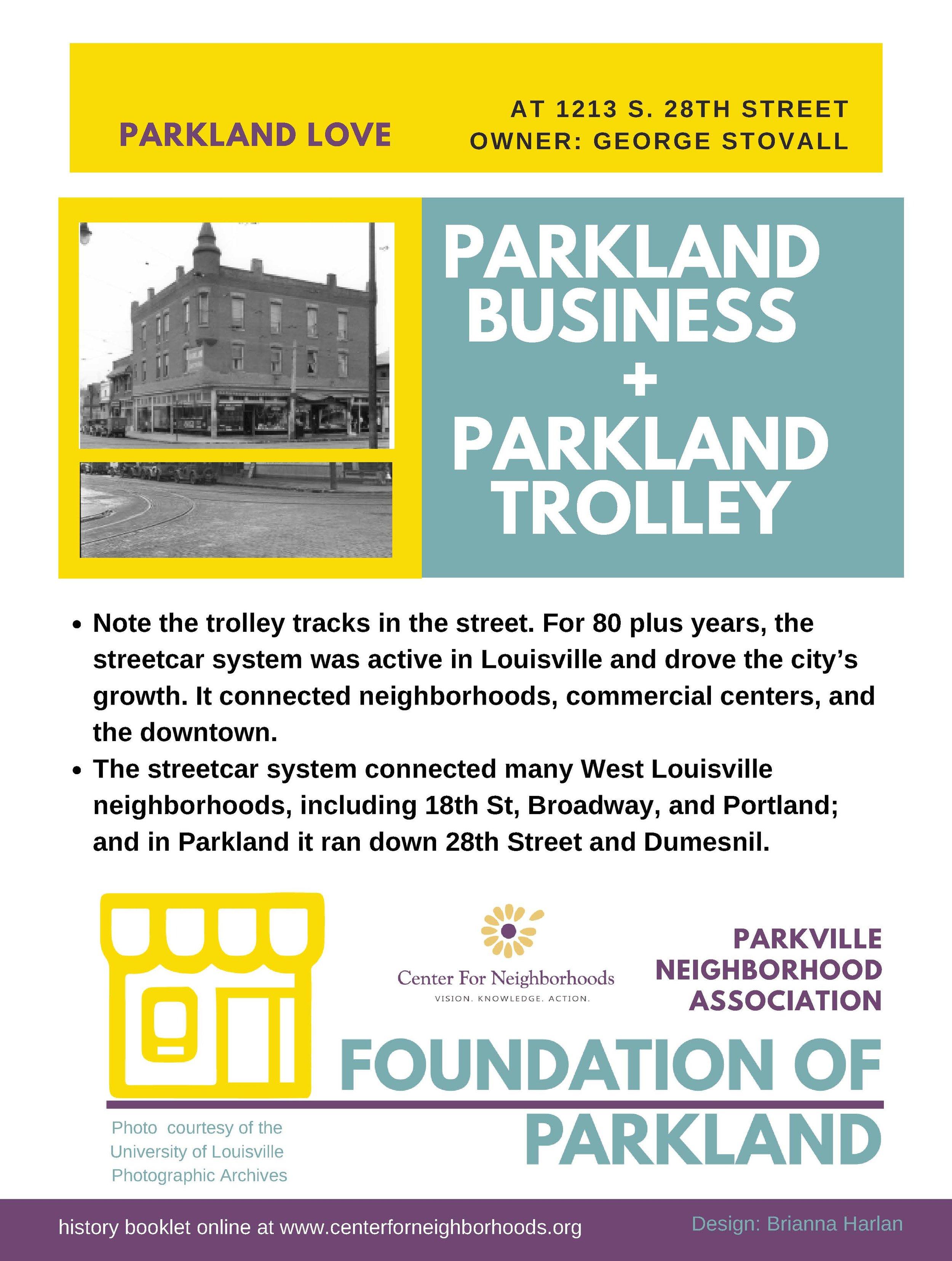 Parkland Love Signs_Page_5.jpg