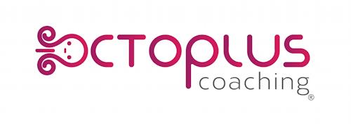 logo_octoplus-R-500.png