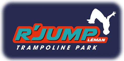 Logo-Facebook-500-Round.png