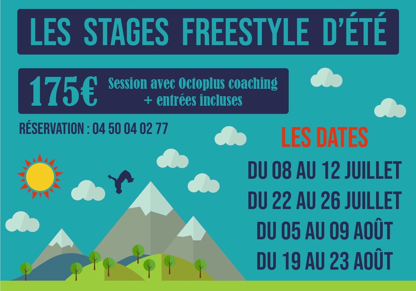 stage freestyle été 2019 r jump .png