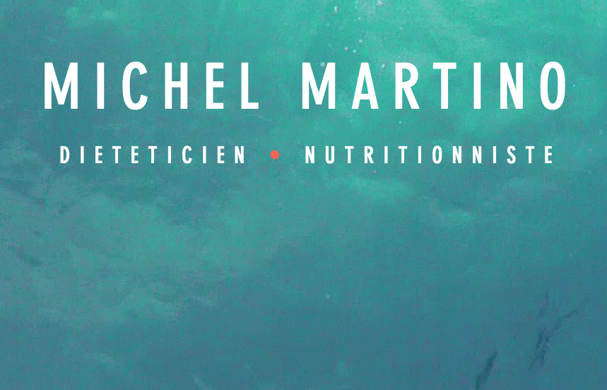 https://www.michel-martino.com