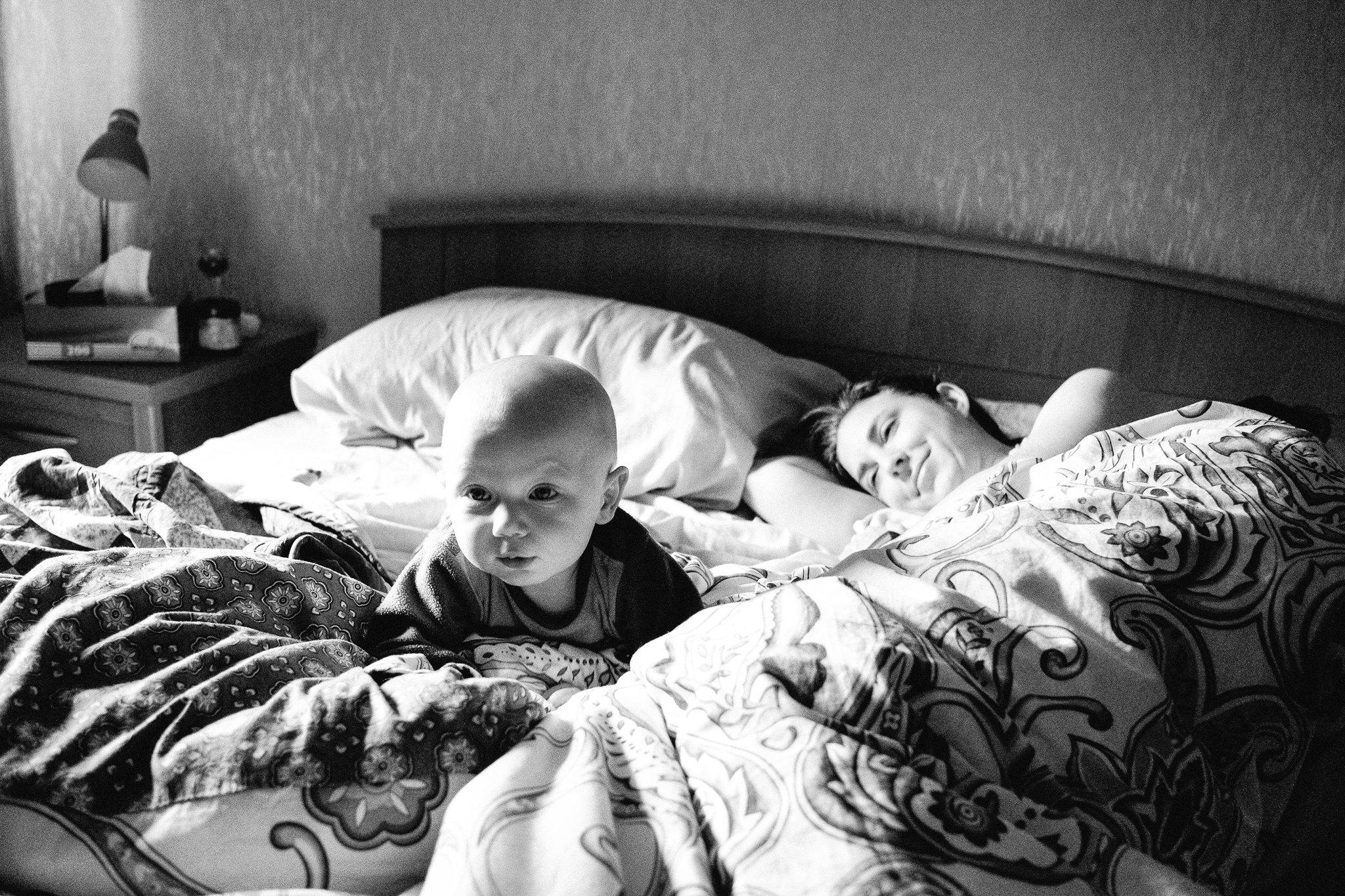 FamilyPhotographer-16.jpg