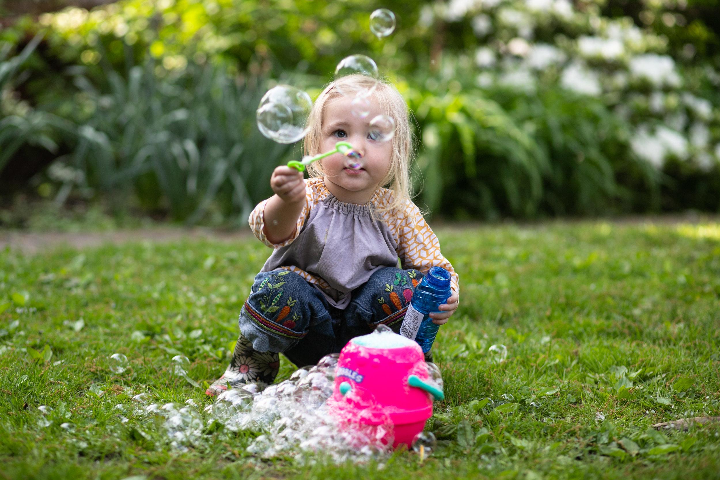 bubbles-001.jpg