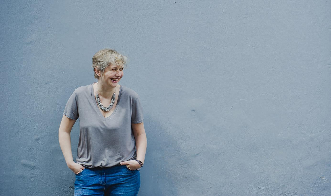 Episode 8: Antonina Mamzenko - Seeing Family Love with Photography