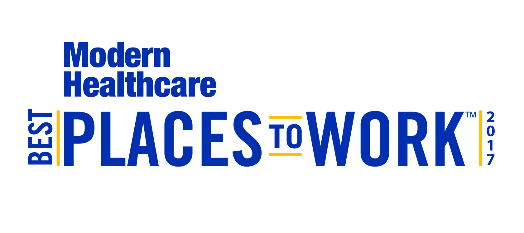 modern healthcare best places to work 2017.jpg