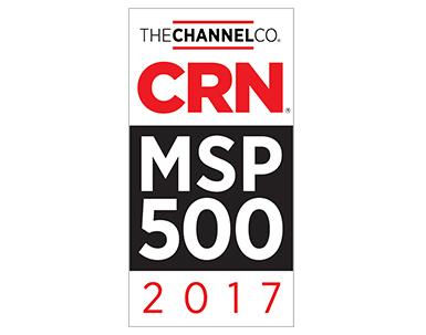 MSP_500_award_2017 news.jpg