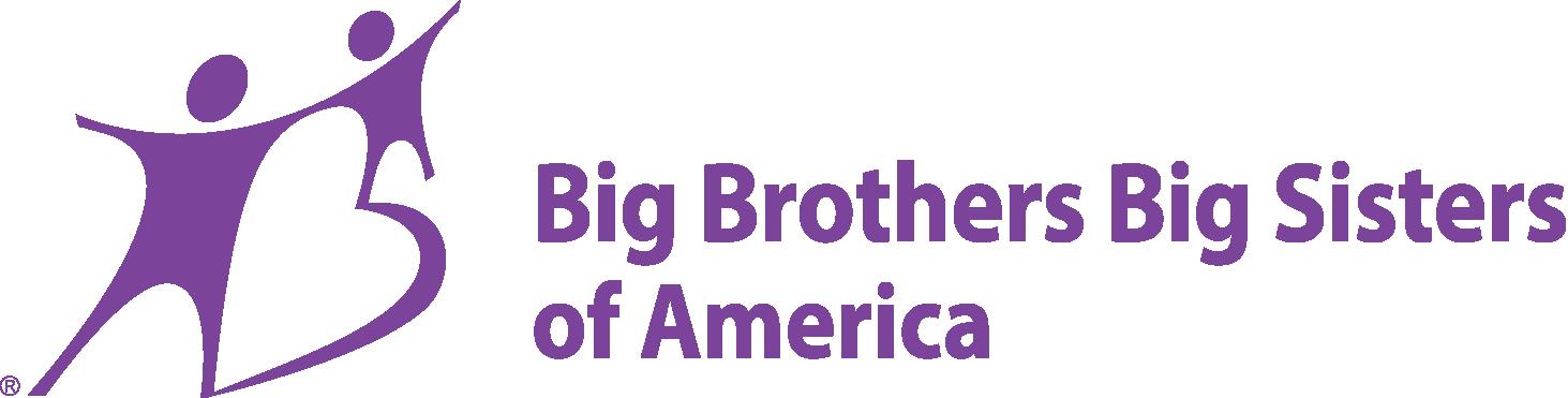Big Brothers Big Sisters of America.png