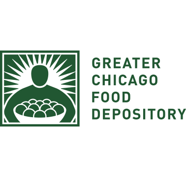 food depository.png