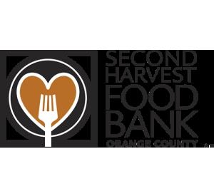 second harvest food bank oc.png