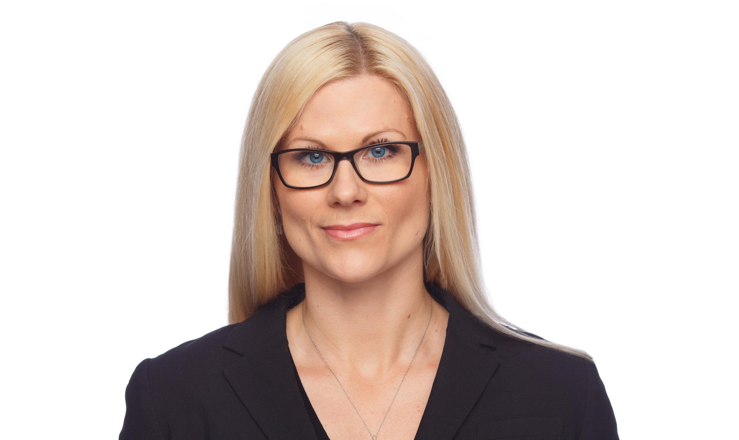 Joanna Robinson joins Burwood Group's leadership team as Regional Vice President, Western Region