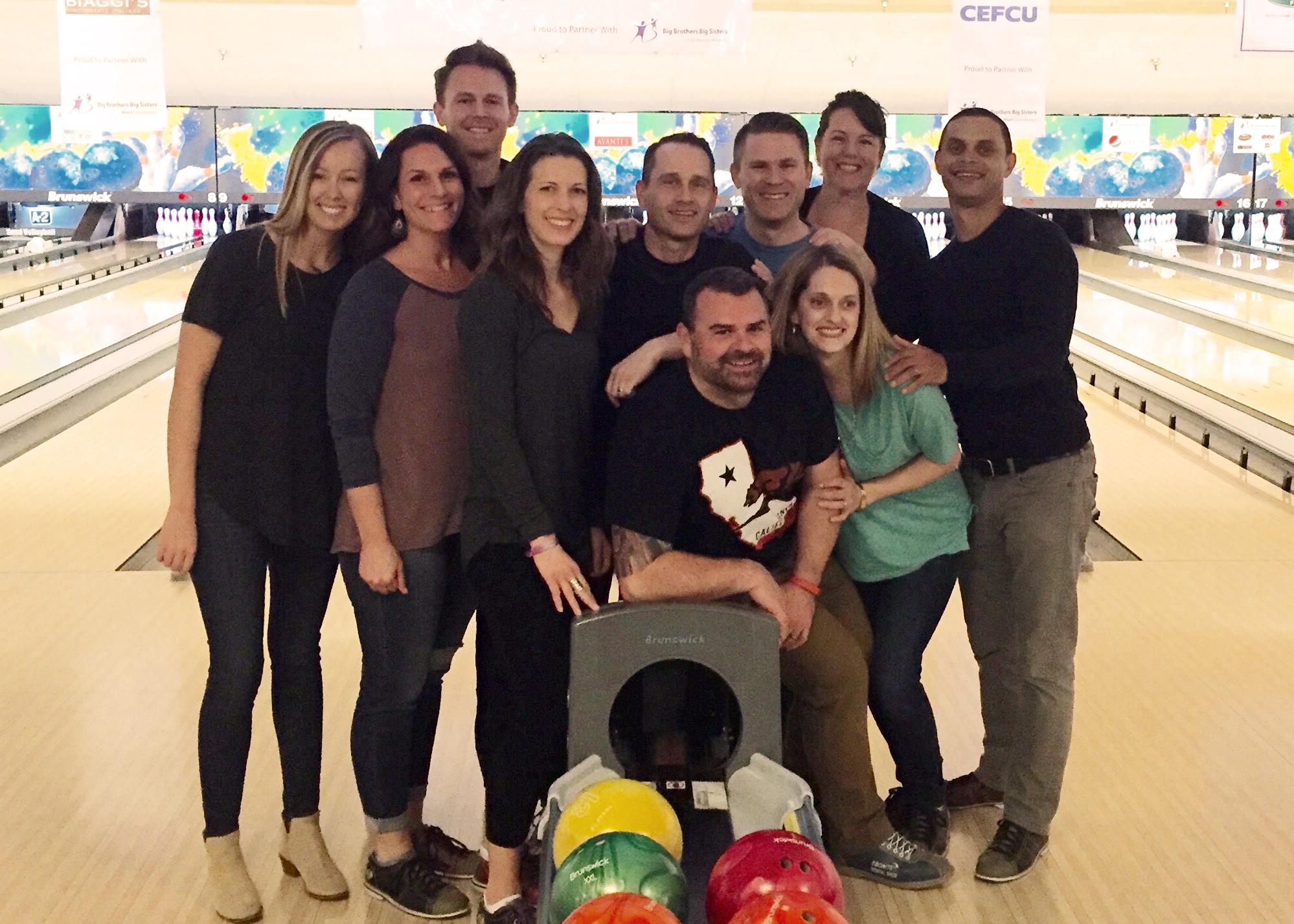 heartland_bowling_bigbrothersbigsisters.JPG
