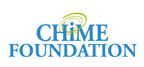 CHIME_Foundation-4c-logoPNG-.png