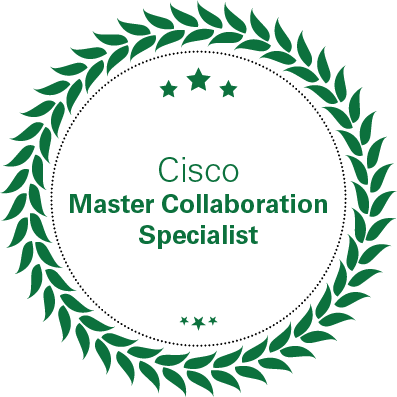 cisco master collab.png