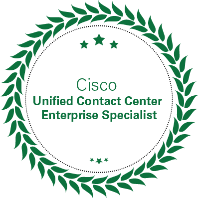 cisco ucce.png