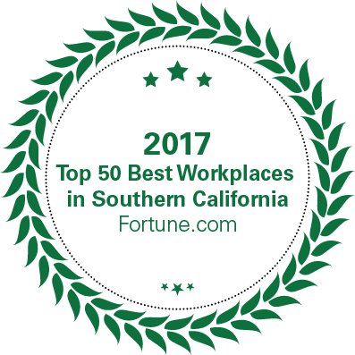 best workplaces in southern california.png