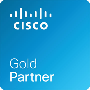 cisco-gold.jpg