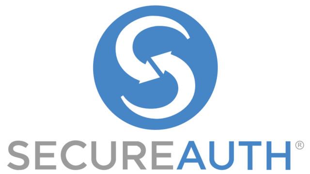 SecureAuth_logo.5877d5619d3dc.jpg