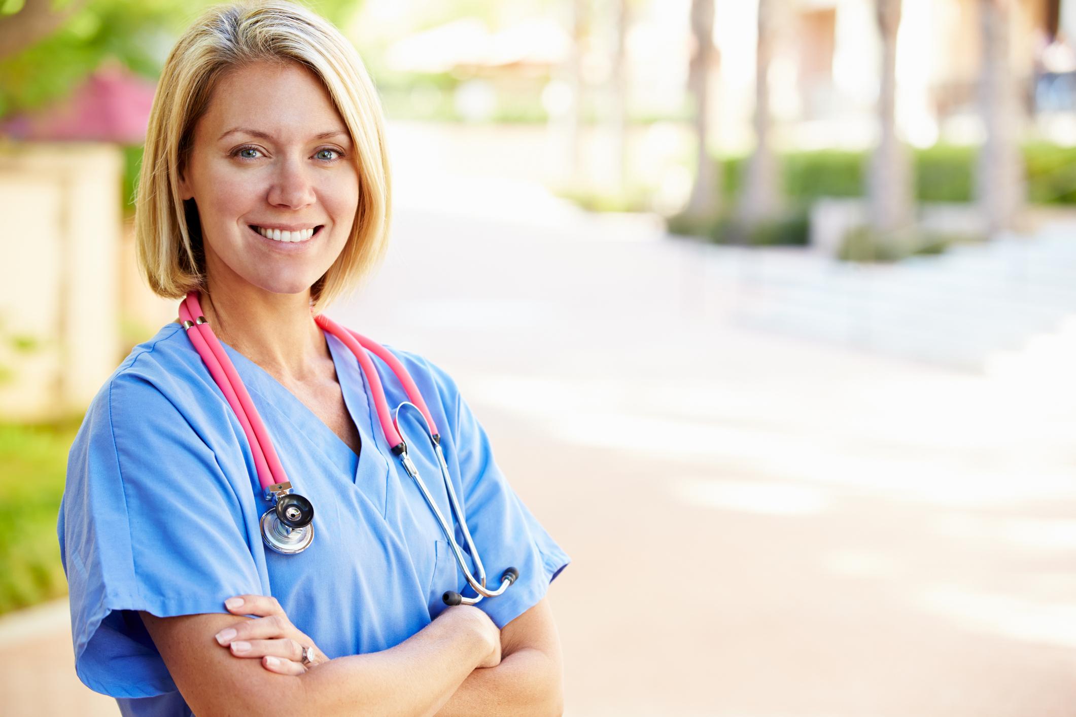 smiling_nurse.jpg