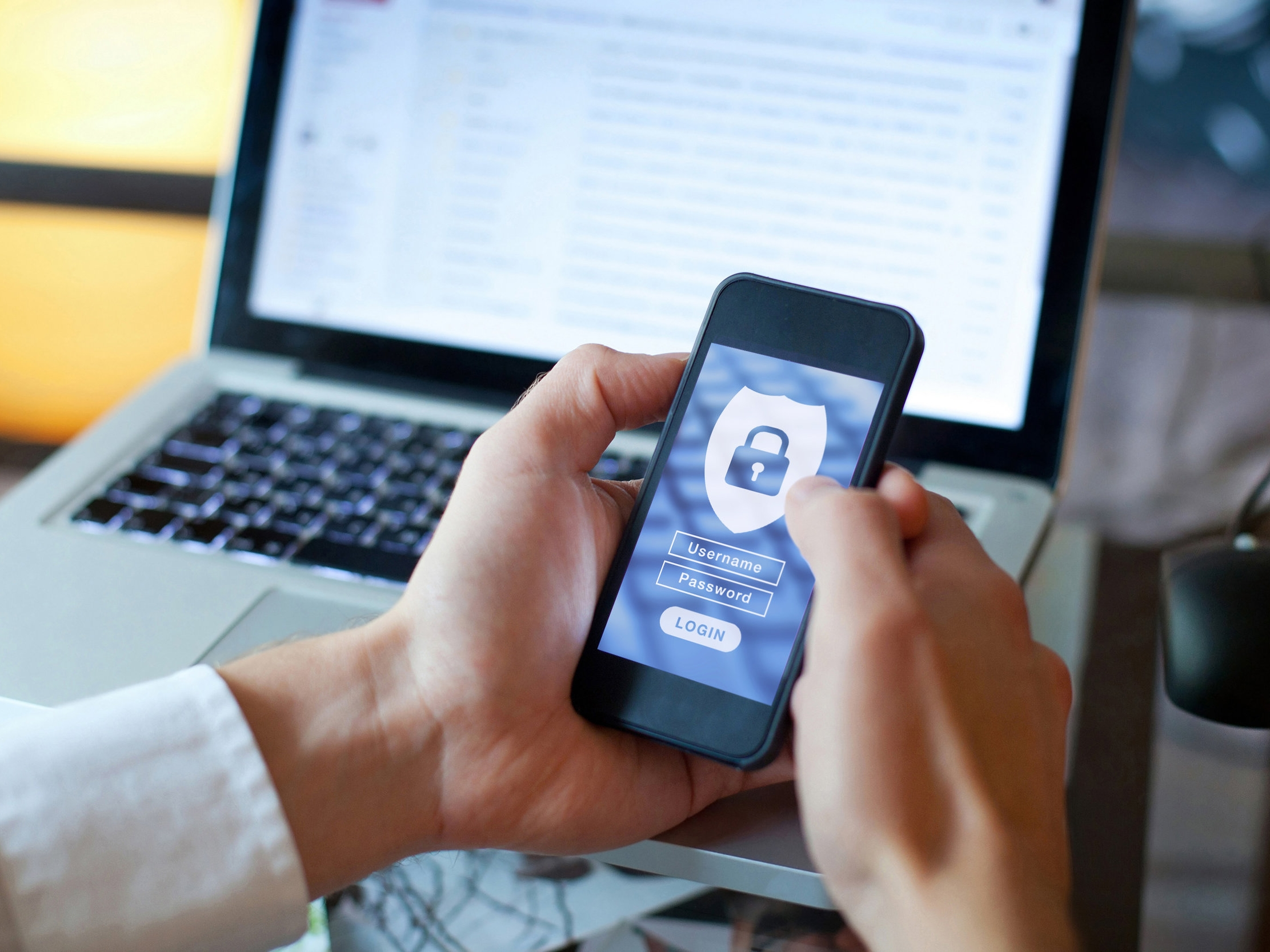 Ignore At Your Own Risk: How GDPR Will Impact US Companies -