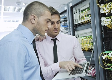 Prevention is the Best Medicine for Endpoint Threats -