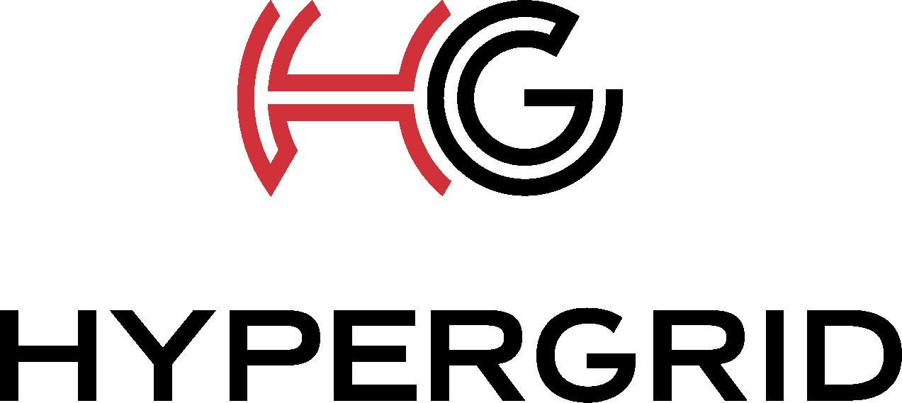 hypergrid_logo_2c.png