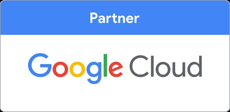 Google Cloud Partner Badge (PNG).png