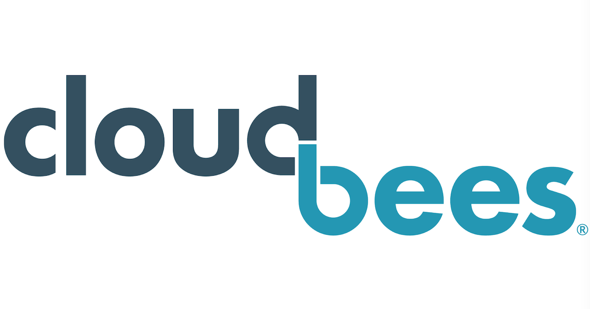 cloudbees-logo-share_2.png