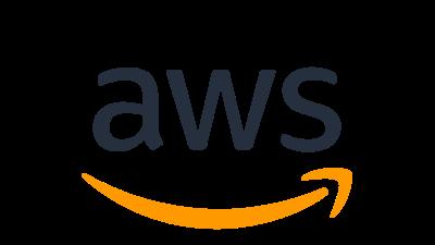 aws-logo-resized-400-5e05036383.png