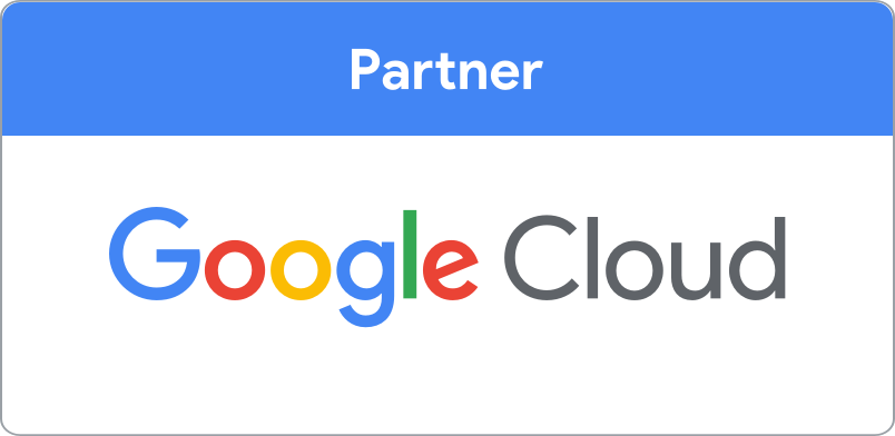 Google Cloud Services Partner Reseller Badge.png