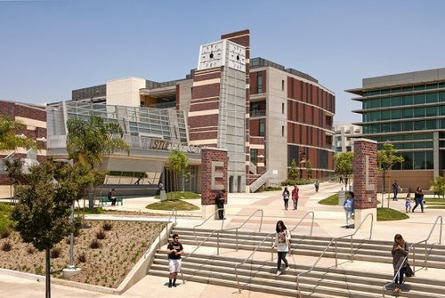 East LA College Expands Desktop Virtualization Transformation -
