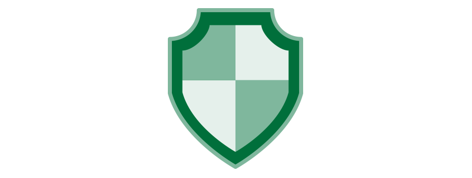 video-shield.png