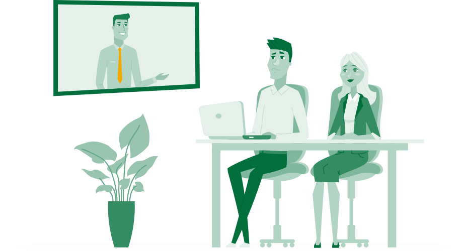 video-conference-rooms.png