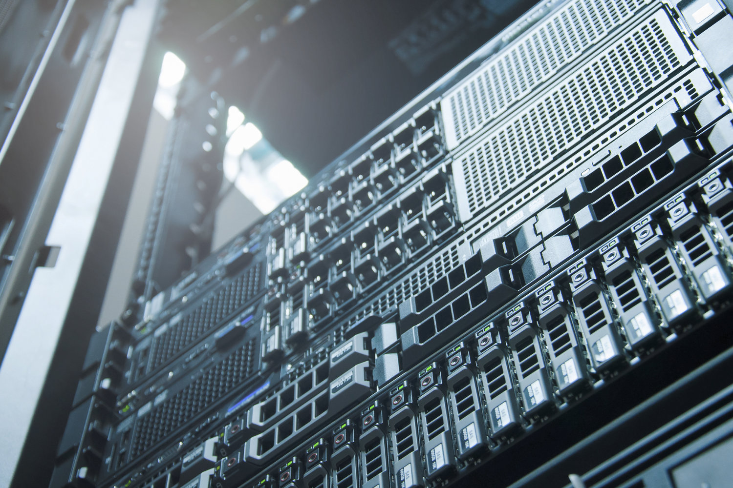 Is now the time for hyperconverged infrastructure? -