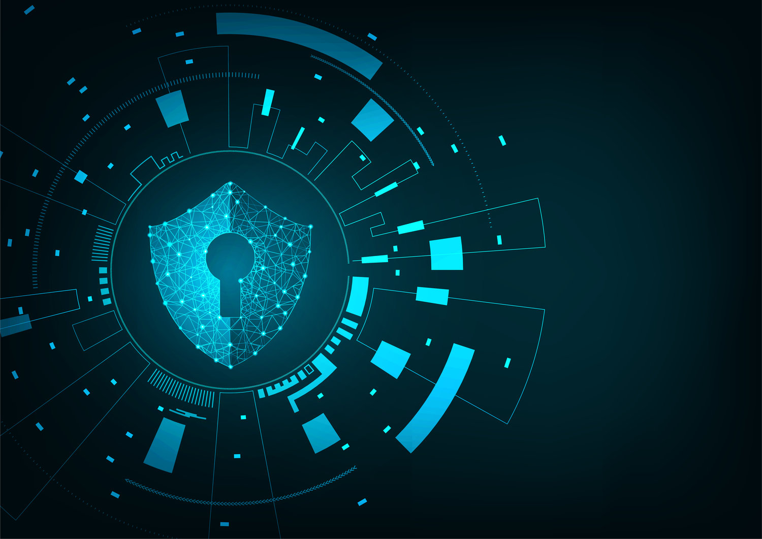 6 Top Cybersecurity Trends To Embrace In 2019 -