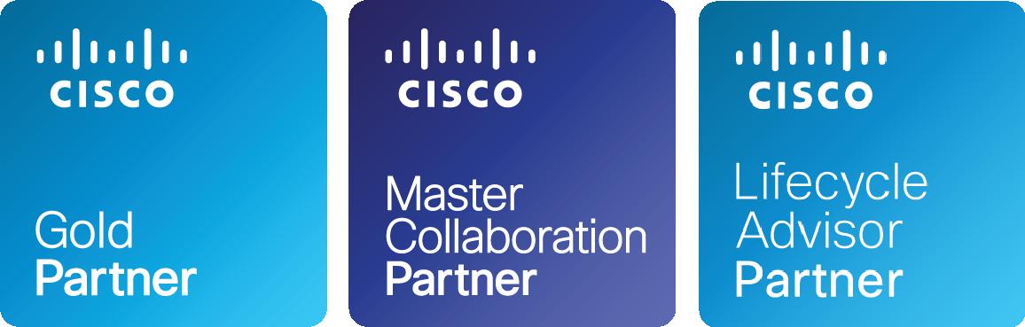 Cisco Badge Lock-Up.png