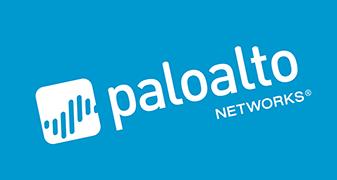 logo-blue-medium-transparent.png