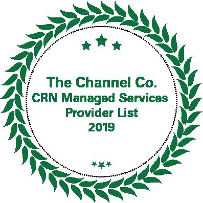 CRN MSP 500.png