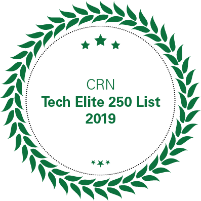 CRN tech elite 250.png