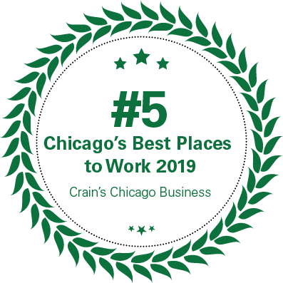 top 100 best workplaces crains.png