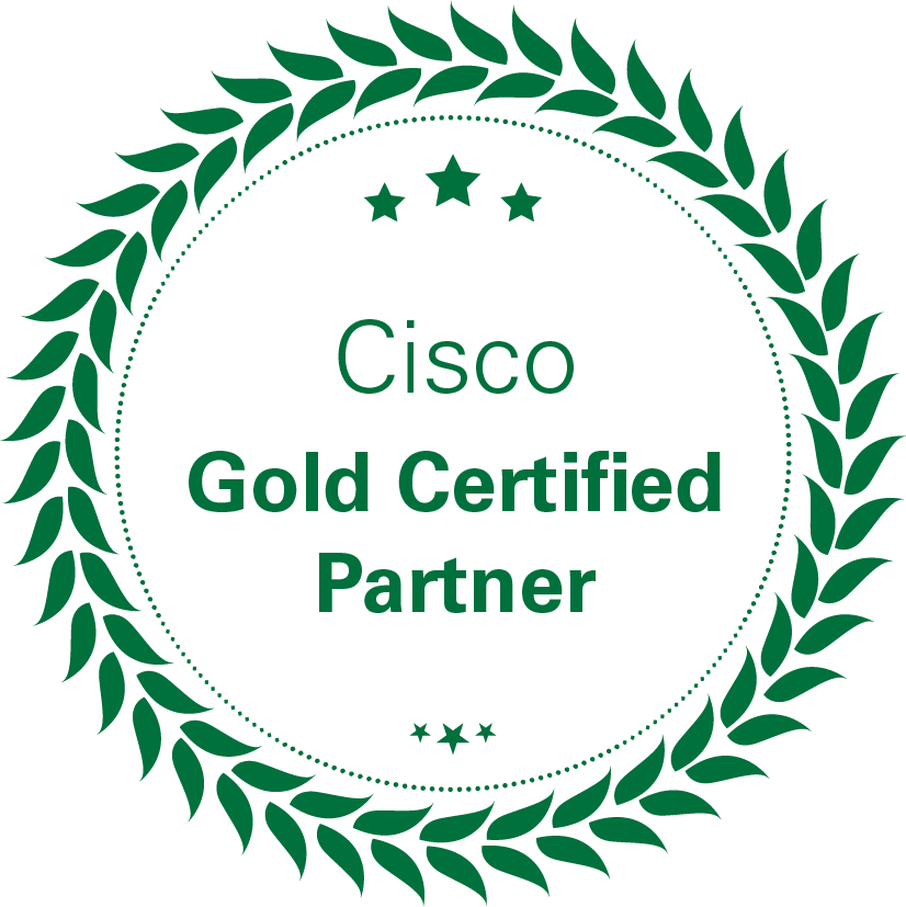 Cisco Gold Partner.png