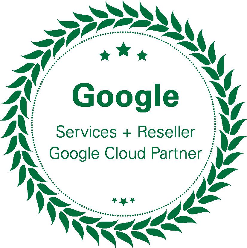 Google Partner.png