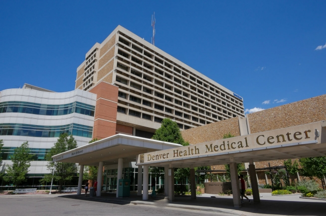 Denver Health Launches Enterprise-Wide Clinical Communications Strategy - Denver Health needed a long-term strategy to align technology with best practice clinical workflows. Burwood Group provided a unified clinical communications strategy to empower caregivers and patients.