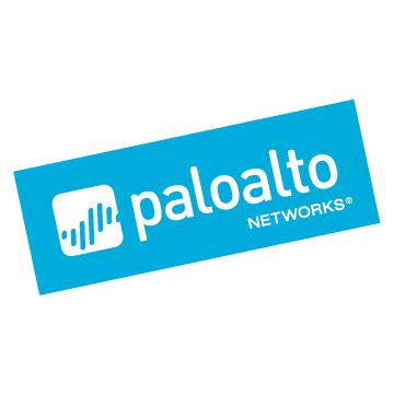 PAN_Logo_7460.jpg
