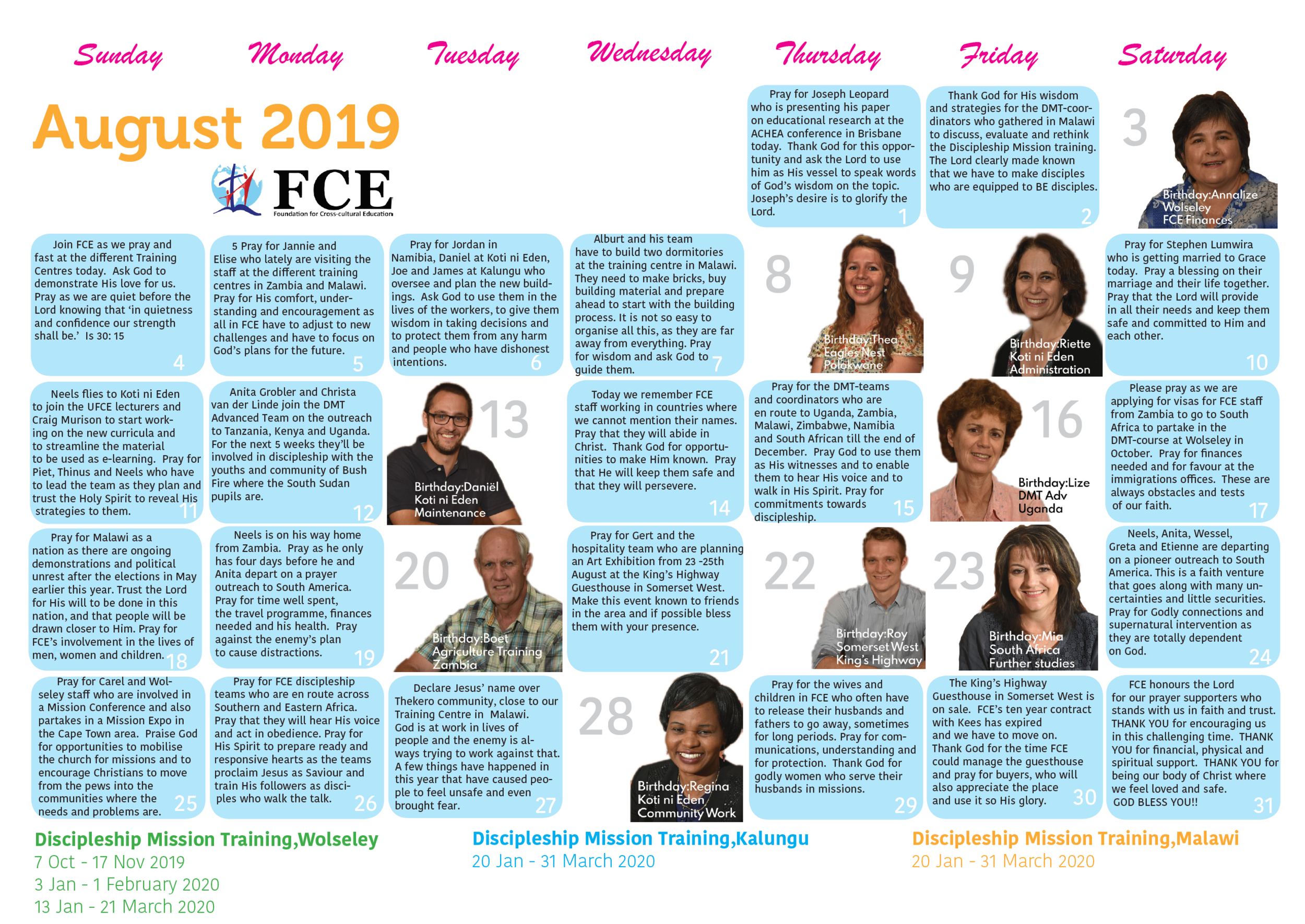 FCE_Calendar_201908.PNG